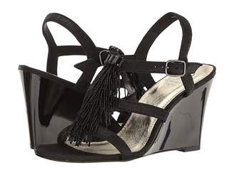 Adrianna Papell Adair Women's Wedge Shoes