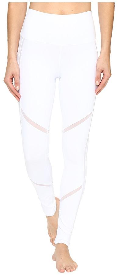 ALO - Continuity Leggings Women's Casual Pants