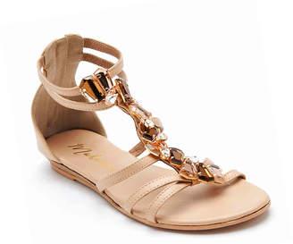Matisse Didi Sandal - Women's
