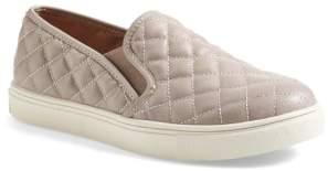 Women's Steve Madden 'Ecentrcq' Sneaker