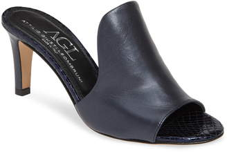 AGL One Band Sandal