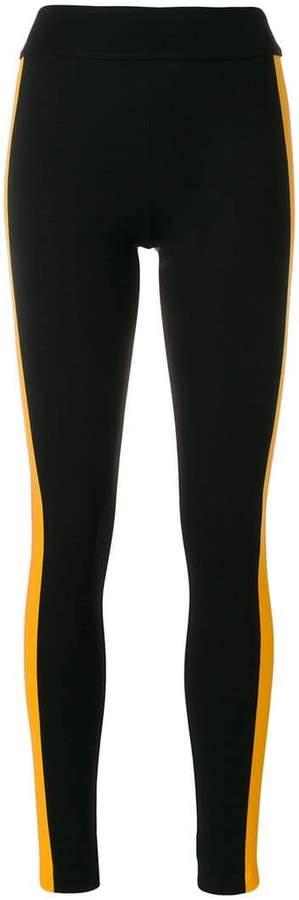 No Ka' Oi Nalu Palua leggings