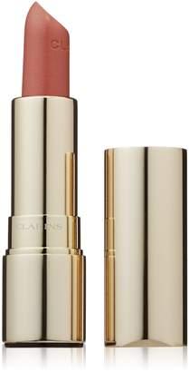 Clarins Joli Rouge Brillant (Moisturizing Perfect Shine Sheer Lipstick) - # 29 Tea Rose 3.5g/0.1oz