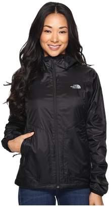 The North Face Pitaya 2 Hoodie Women's Sweatshirt
