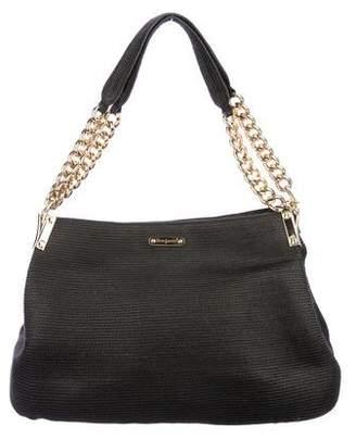 Eric Javits Squishee® Shoulder Bag