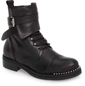 Charles David Scorch Boot