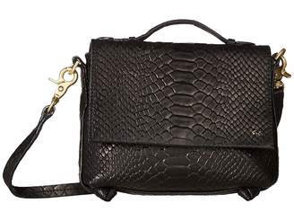 Foley + Corinna Gigi Flap Crossbody Hobo Handbags