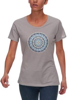 Columbia Aurora Sky T-Shirt - Women's