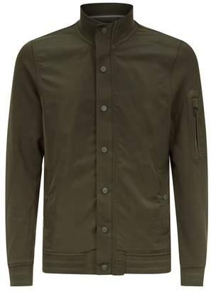 Ted Baker Gondog Jacket