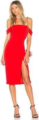 Jay Godfrey x REVOLVE Downie Dress