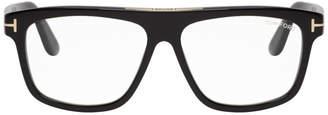 Tom Ford Black Cecilio-02 Glasses
