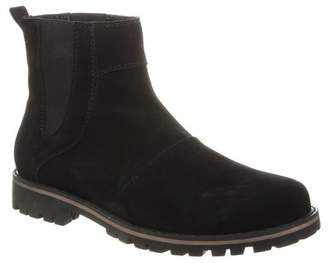 BearPaw Alastair Slip-On Boot