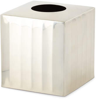 Kassatex Nomad Tissue Box Cover