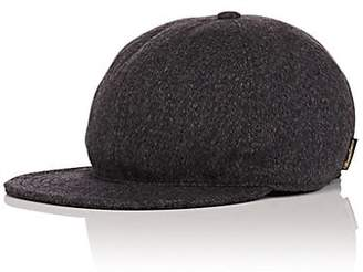Men s Cashmere Baseball Cap - ShopStyle cd7a17558b7