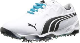 Puma Men's Biofusion Golf Shoe