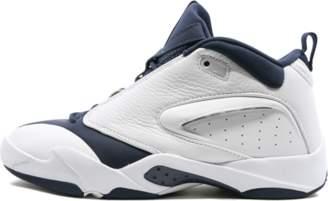 Jordan Jumpman Quick 23 Shoes - Size 12