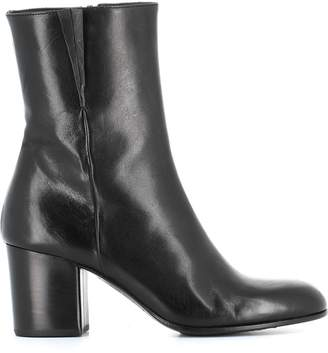 Pantanetti Boot 11782f