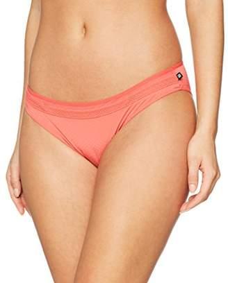 Billet Doux Women's Pois Plume Panties,(Taille Fabricant: /40)