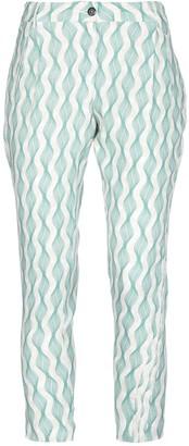 Coast Weber & Ahaus Casual pants - Item 13326261HN