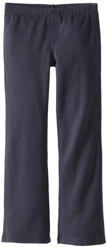 Tea Collection Girls 7-16 Cute Bootcut Pants