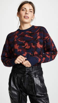 Joie Brycen Sweater