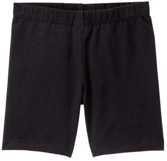 Gymboree Bike Shorts