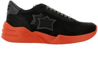 ATLANTIC STARS Sneakers Sneakers Men Atlantic Stars