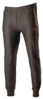 Kappa Slim-Fit Athletic Pants