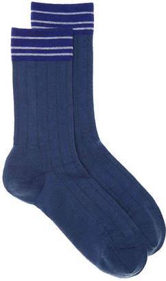 Dr. Scholl's Elevated Comfort Crew Socks - Women's