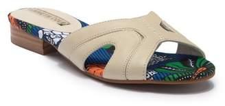 Kenneth Cole New York Viveca Slide Sandal