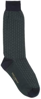 Dolce & Gabbana Short socks