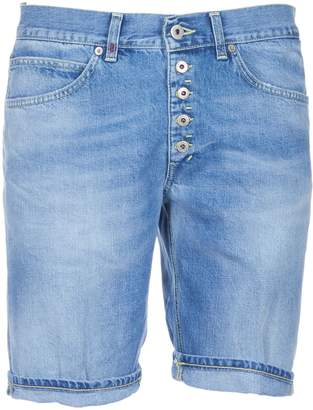 Dondup Rolly Shorts