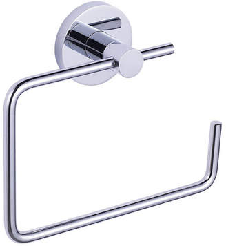 Glimpse Towel Ring