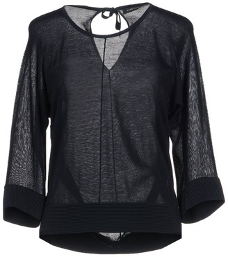 Strenesse Sweaters - Item 39843689JL