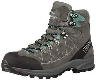 Scarpa Kailash Trek GTX - Women's Hiking Boot