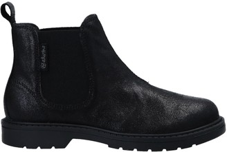 Naturino Ankle boots - Item 11551510DC