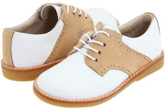 Elephantito Golfers Boy's Shoes