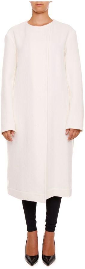 CelineWool Coat