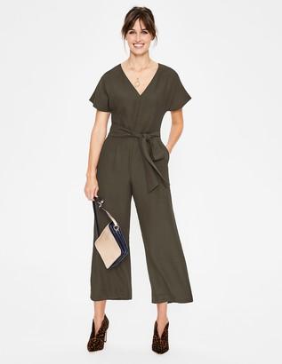 06dcd15f2 Petite Khaki Pants - ShopStyle