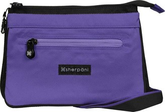 Women's Sherpani Zoom Origins RFID Crossbody Bag $44.95 thestylecure.com