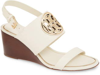198b83000d39 Miller Wedge Sandal - ShopStyle