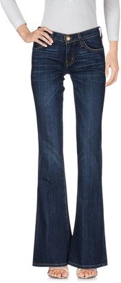 Current/Elliott Denim pants - Item 42638388XC