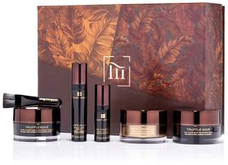 Temple Spa Absolute Truffle Gift Set