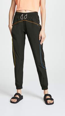 Mira Mikati Technical Sweatpants