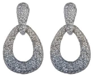 Laurèl KMO Paris Earrings