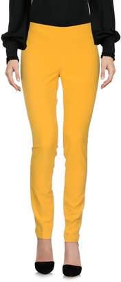 Kate Casual pants - Item 13179522