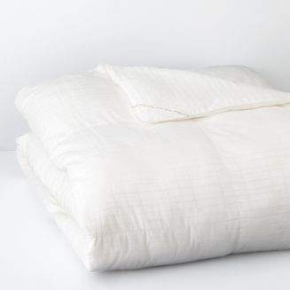 Calvin Klein Almost Down Select Comforter, King