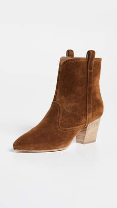 Laurence Dacade Sheryll Boots