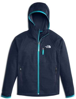 The North Face Mid Cloud Fleece Hoodie