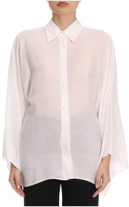 Emilio Pucci Shirt Shirt Women